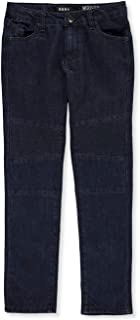 DKNY Boys Skinny Fashion Jean Jeans