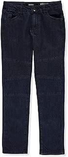 DKNY Boys Skinny Fashion Jean Jeans