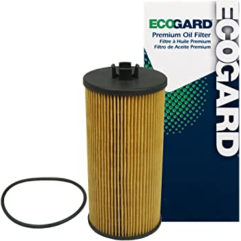 Ford F250 F350 F450 F550 AlphaDog ADT-60-3xFL2016 2003-2007 Ford 6.0L Aftermarket Engine Oil Filter ADT-60-FL2016 Pack of 3