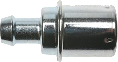 ACDelco 19303069 GM Original Equipment Positive Crank Ventilation (PCV) Valve (Pack of 10)