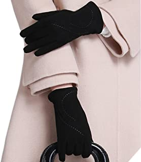 Best isotoner women's suede gloves Reviews