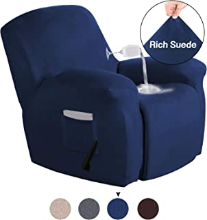 Best large chairs for living room Reviews