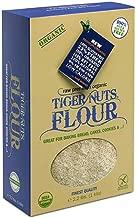 TIGER NUTS FLOUR, Gluten Free, Organic, Nut Free - Kilo (2.2 lbs)