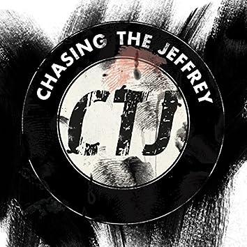 Chasing the Jeffrey