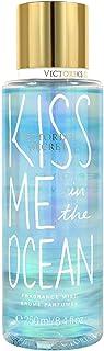 Victoria's Secret Kiss me in the Ocean Fragrance Mist - 250 ml