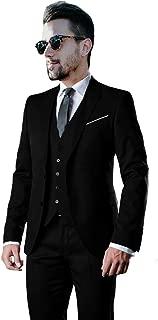 regular fit tuxedo