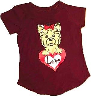 Camiseta Feminina Camisa Personalizada Moderna Clássica