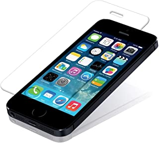 Vmax Tempered Glass Screen Protector for iPhone 6/6S