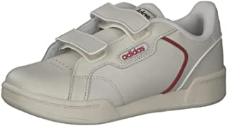 adidas Roguera C, Zapatillas de Cross Training Unisex niños