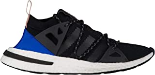 adidas Womens Arkyn Running Trainers Sneakers