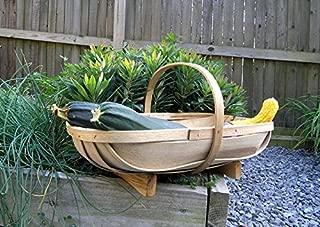 small garden trug