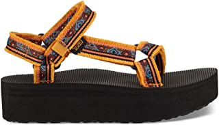 Teva Women's Flatform Universal Maressa Sandal