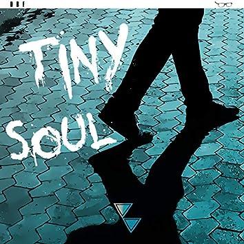 Tiny Soul