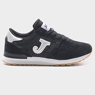 4564d218c7931 Amazon.es: Joma - Zapatos para mujer / Zapatos: Zapatos y complementos