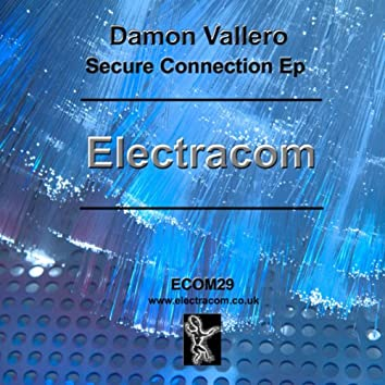 Secure Connection EP
