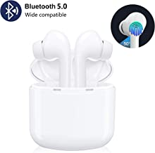 hands free bluetooth for iphone