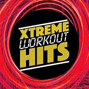 Xtreme Workout Hits