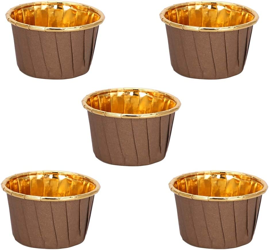 vassoio per stampi per dolci bianca pirottini per muffin strumenti di decorazione per matrimoni 200 pezzi mini fodere per cupcake