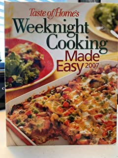 taste-of-home's-weeknight-cooking-made-easy-2007