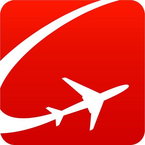 WhichAirline - vuelos baratos
