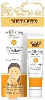 Burt's Bees ontgiftend gezichtmasker peeling-masker, 16.1g