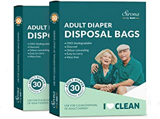Best bag for diapers Reviews