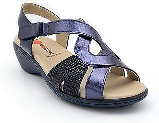 Amazon Complementos Para ZapatosY esNotton Mujer Zapatos thBsQrCxod