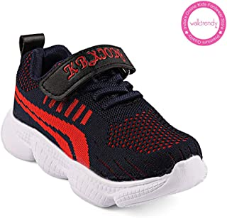 Walktrendy Unisex's Sneakers