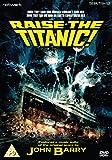 Raise the Titanic [DVD] [Reino Unido]