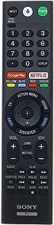 Sony Genuine OEM LED Smart TV Remote Control (RMF-TX300U)
