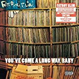 You've Come A Long Way, Baby (20th Anniversary 2LP Vinyl Re-Issue)