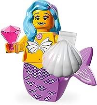 Best the lego movie mermaid Reviews