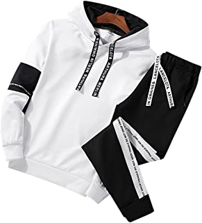 comprar comparacion D&R Fashion Camisa Con Cuello Mao Acabado A Cuadros Parches De Codo De Gamuza Slim Hombre S Blanco