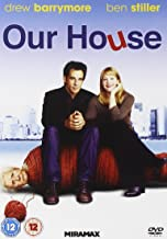 Our House UK