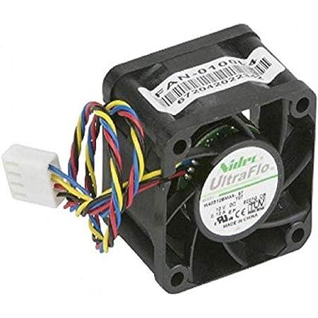 Super Micro Mcp 220 00044 0n Gehäuse Für Computer Zubehör