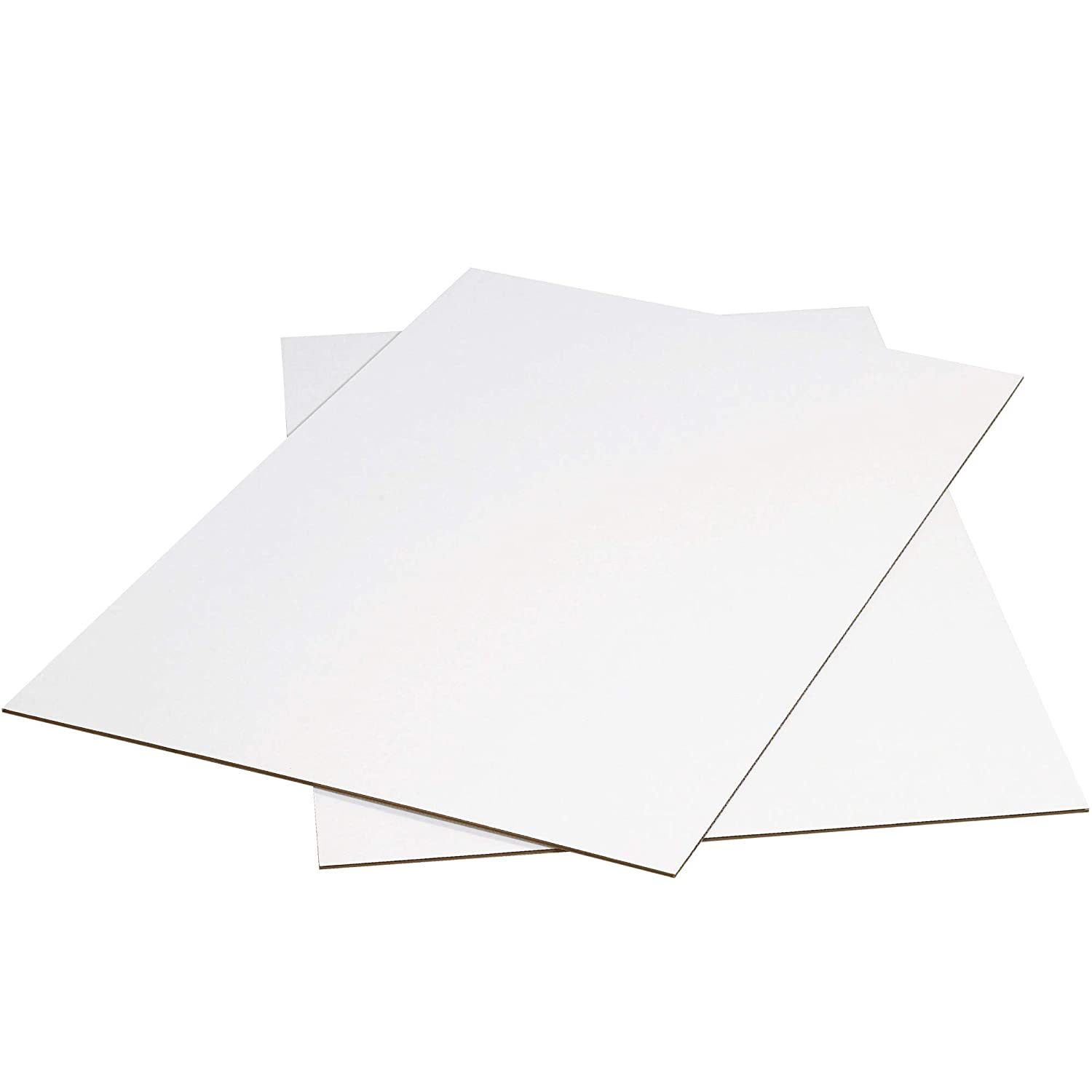 Corrugated Ranking TOP18 Sheets 36