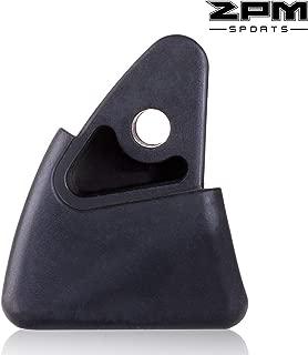 2PM SPORTS Inline Skate Brake Stopper,Replacement Brake pad