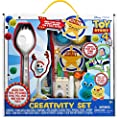 Disney Toy Story 4 Forky Creativity Set