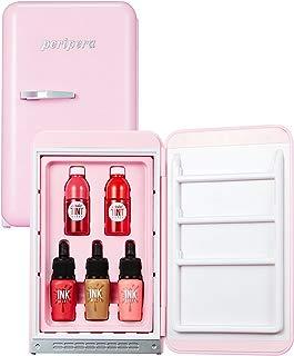 Peripera Mini Mini Make up Kit (Fridge Set (PINK))