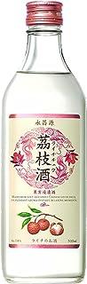 永昌源 茘枝酒 [ リキュール 500ml ]