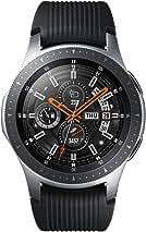 SAMSUNG Electronics Iberia s.a Reloj Galaxy Watch s4 46mm