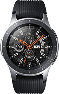 Samsung Galaxy Watch (46mm, 1.3