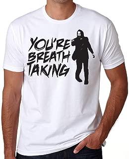 Best keanu reeves shirt Reviews