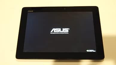 Asus TF700T-B1-GR-50G Transformer Pad Infinity Tf700t-b1-gr 32gb 10.1 Tablet [Gray]