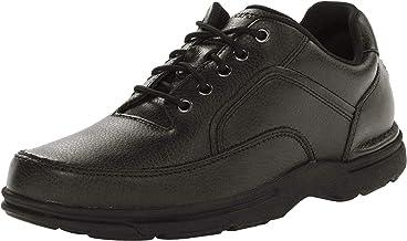 کفش پیاده روی Eureka کفش مردانه Rockport