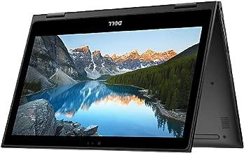 Dell Latitude 3390 KJVMT Laptop (Windows 10 Pro, Intel Core i5, 13.3