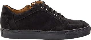 Sneaker Casual Uomo 2566Z.1