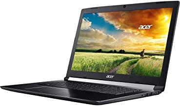 "2019 Acer Premium Flagship 17.3"" FHD VR Ready Gaming Laptop Computer, 8th Gen Intel Hexa-core i7-8750H, 32GB DDR4, 256GB S..."