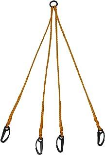 Promar 4 Arm Trap Harness