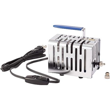 GSIクレオス Mr.リニアコンプレッサー プチコン 模型用塗装用具 PS352